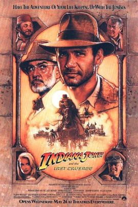 9b048321e30e07bbda361d6cdaf92a33--indiana-jones-last-crusade-old-movie-posters