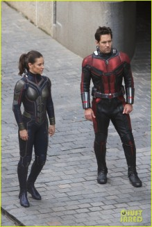 evangeline-lilly-paul-rudd-film-ant-man-sequel-01-1