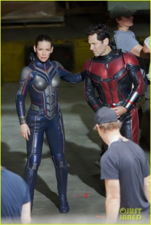 evangeline-lilly-paul-rudd-film-ant-man-sequel-05
