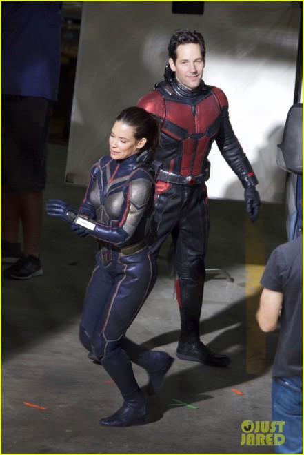 evangeline-lilly-paul-rudd-film-ant-man-sequel-07