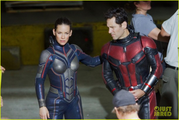 evangeline-lilly-paul-rudd-film-ant-man-sequel-09