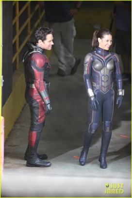 evangeline-lilly-paul-rudd-film-ant-man-sequel-17