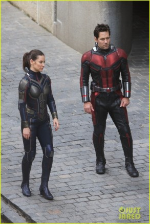 evangeline-lilly-paul-rudd-film-ant-man-sequel-22