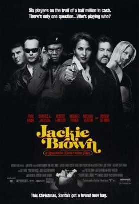 Jackie_Brown-733179988-large