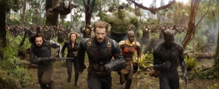 avengers-infinity-war-image-team