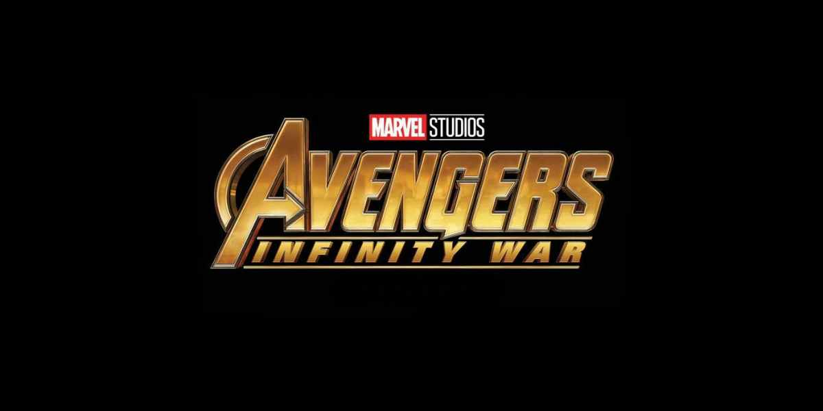 Biggest Concerns for 'Avengers: Infinity War'