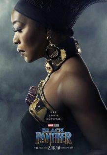 black-panther-poster-angela-bassett