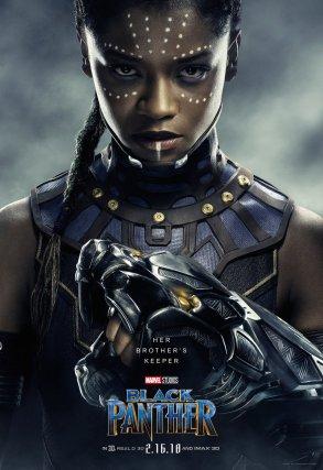 black-panther-poster-latitia-wright