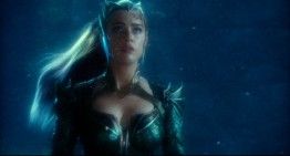 justice-league-amber-heard-600x325