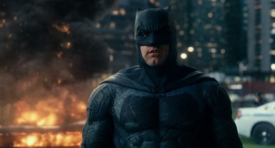 justice-league-ben-affleck-6-600x324