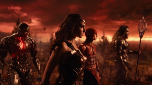 justice-league-cast-3-600x336
