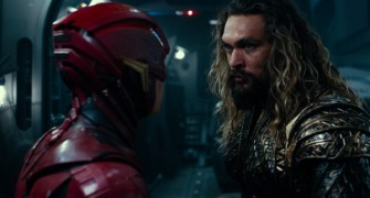 justice-league-ezra-miller-jason-momoa-600x323