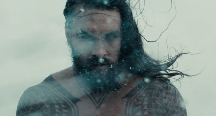 justice-league-jason-momoa-2-600x324