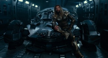 justice-league-jason-momoa-4-600x323