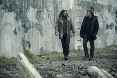 justice-league-jason-momoa-ben-affleck-600x400