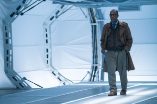 justice-league-joe-morton-1-600x400