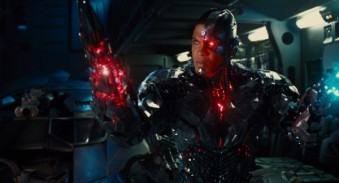 justice-league-ray-fisher-1-600x324