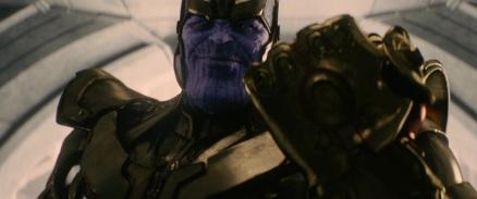 Thanos_Infinity_Gauntlet_AOU