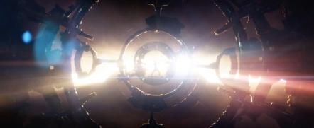 avengers-infinity-war-image-4