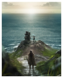 Last-Jedi-Poster-fairhurst-posse