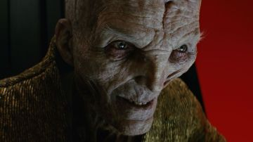 star-wars-we-need-to-talk-about-snoke