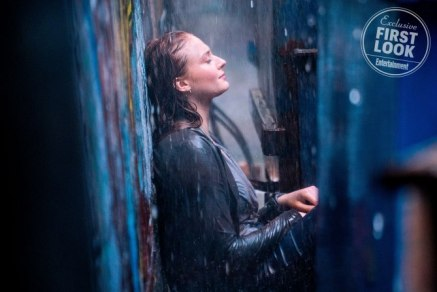 X-Men: Dark Phoenix Sophie Turner