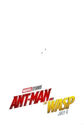 Ant-Man-and-the-Wasp-Marvel-Poster