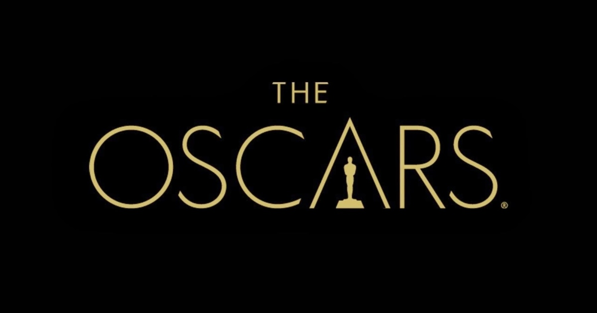 See the Full List of Nominations for the 2018 Oscars