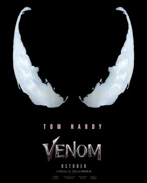 venom-movie-poster