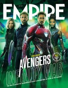 infinity-war-cover-1