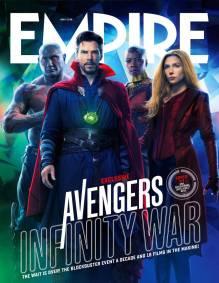 infinity-war-cover-2-1
