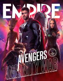 infinity-war-cover-4