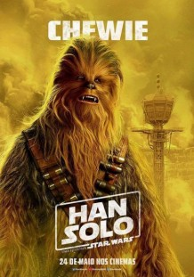 solo-a-star-wars-story-international-poster-chewbacca-420x600