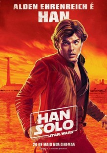 solo-a-star-wars-story-international-poster-han-420x600