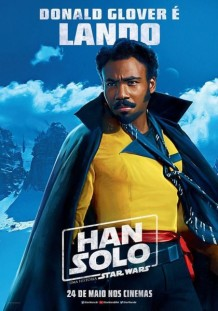 solo-a-star-wars-story-international-poster-lando-420x600