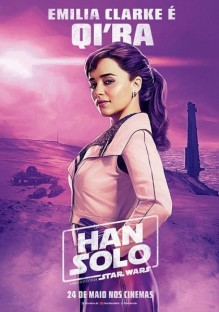 solo-a-star-wars-story-international-poster-qira-420x600