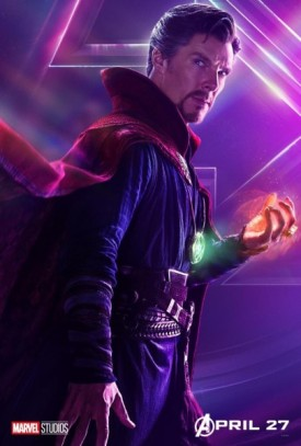 avengers-infinity-war-poster-doctor-strange-benedict-cumberbatch-405x600