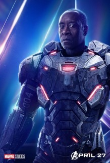 avengers-infinity-war-poster-don-cheadle-war-machine-405x600