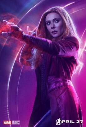 avengers-infinity-war-poster-elizabeth-olsen-scarlet-witch-408x600