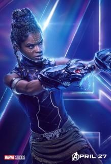avengers-infinity-war-poster-shuri-letitia-wright-405x600