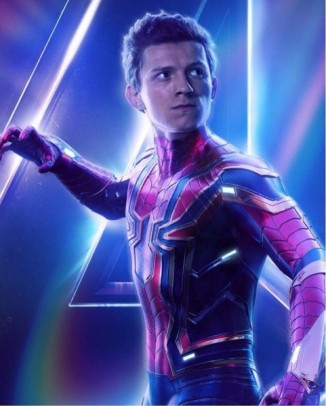 avengers-infinity-war-poster-spider-man-tom-holland-481x600