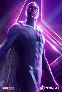 avengers-infinity-war-poster-vision-paul-bettany-405x600