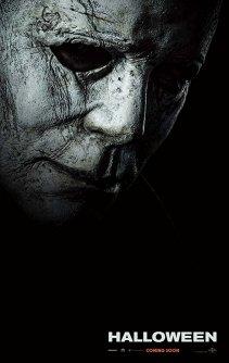 Halloween Teaser Poster