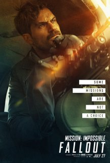 mission-impossible-fallout-poster-henry-cavill
