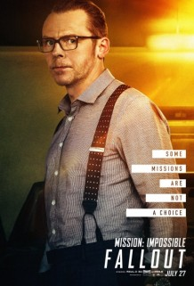 mission-impossible-fallout-poster-simon-pegg-407x600