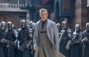 Ben Mendelsohn in Robin Hood