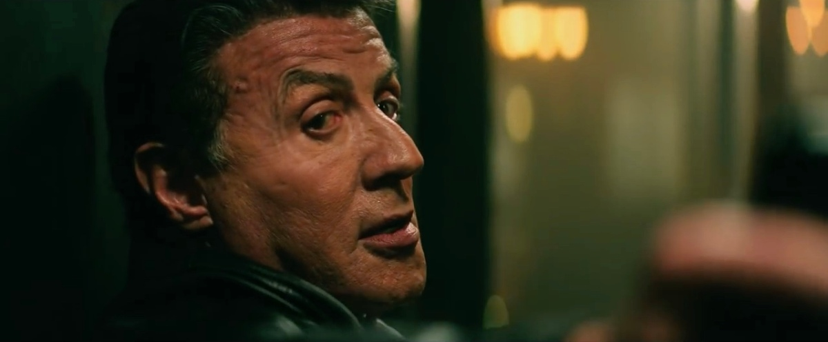 First 'Escape Plan 2: Hades' Trailer Has Sylvester Stallone Returning to Prison