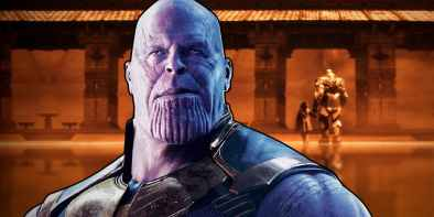 Thanos-Infinity-War-Soulworld