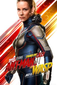 ant-man-and-the-wasp-poster-evangeline-lilly