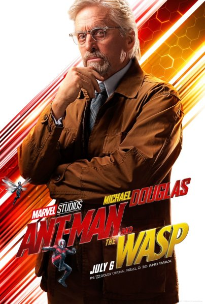 ant-man-and-the-wasp-poster-michael-douglas